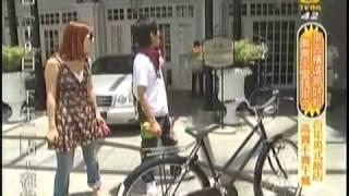 20090414-食尚玩家-來去檳城呷好料-美食天堂我來了(3/5)