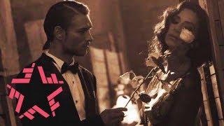 Зара и Александр Розенбаум - Любовь на Бис