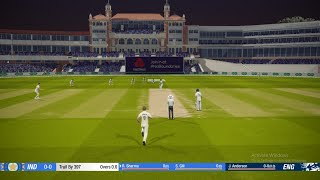 🔴England vs India Live cricket || TEST Cricket || Live Scores and Commentary | Live Cricket screenshot 4