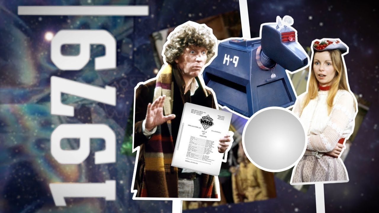 douglas-adams-unfinished-fourth-doctor-story-shada-doctor-who
