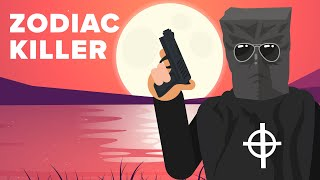 Who is Zodiac Killer, Why Was He Never Found and Other Important Things Him or Her (Compilation)