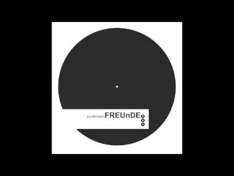 Prcdrl - Nightwax [Frkd004]