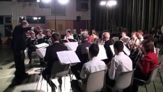 Quatuor  (Allegro maestoso, Allegro moderato, Largo Spiccato, Allegro)  A. VIVALDI