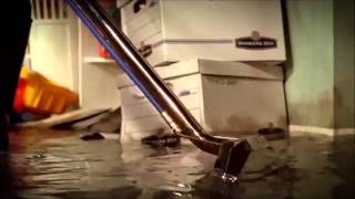 SERVPRO of West Knoxville - Knoxville Water Damage