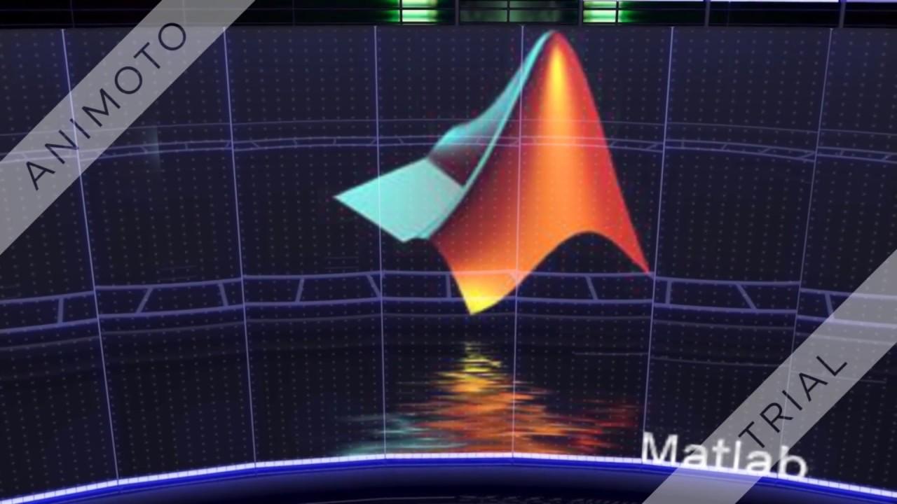 Graficar vectores 3D en Matlab y comprobación de vectores paralelos