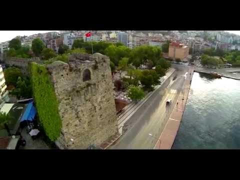 Sinop Tanıtım 2019
