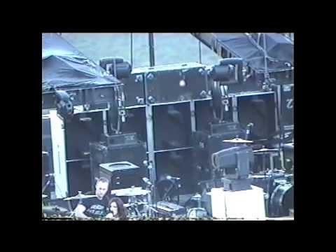 A Perfect Circle - Live @ George, WA [2000/06/09] (Full Show)