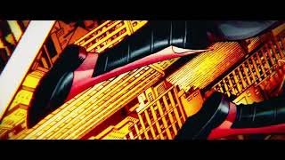 Marvel Studios - Intro Oficial (New Version) HD