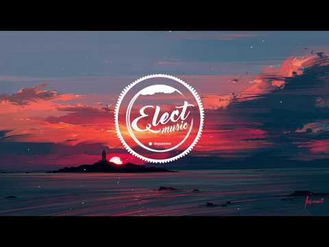 The Chainsmokers - Do You Mean (Squalzz Remix) ft. Ty Dolla $ign, bülow