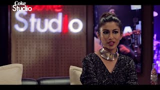 BTS,Bholay Bhalay, Meesha Shafi, Episode 2, Coke Studio 9