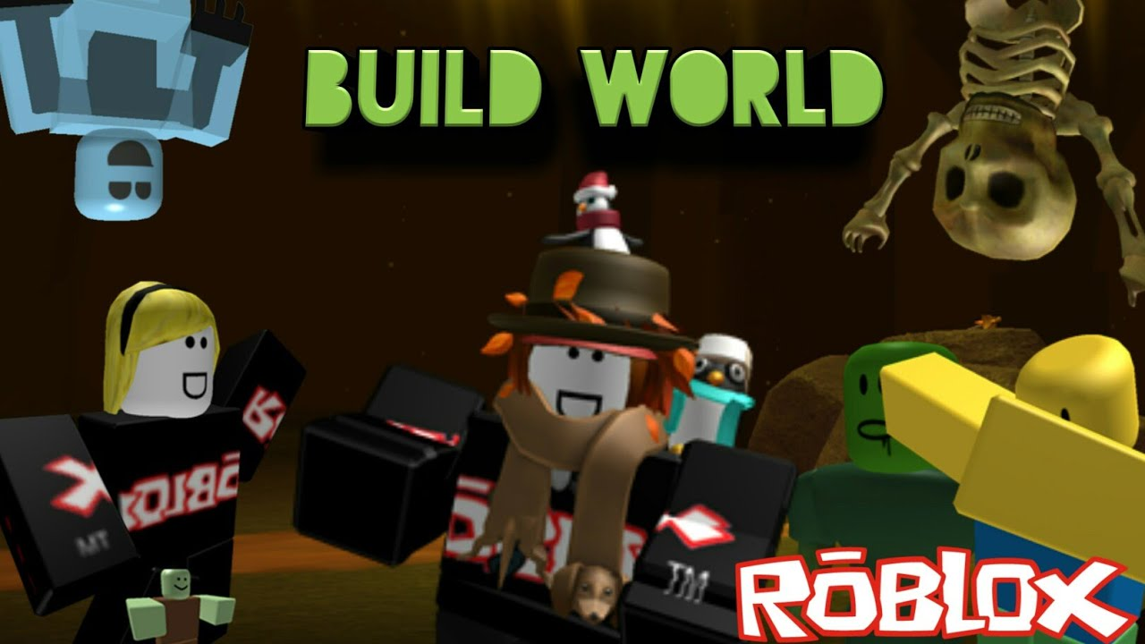 buildworld f3x