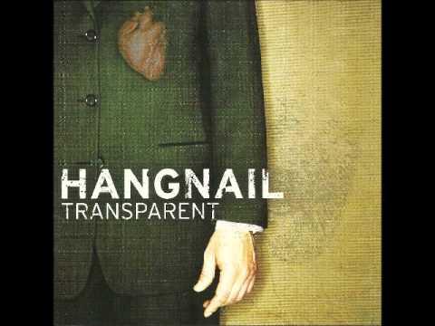 Hangnail-Commitment Unbreakable