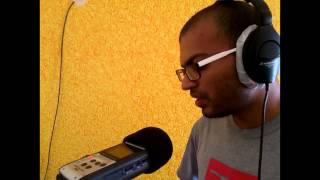 Kannada Christian Gospel song: Bekenage BhuyathreyoLu
