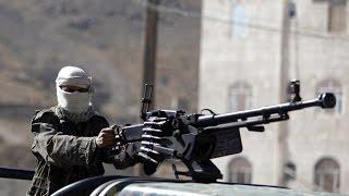 أخبار عالمية  - لماذا سيضعف موت القحطاني والعتيبي تنظيم القاعدة؟