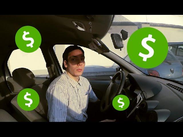 cum câștigă doi bani într- o casă