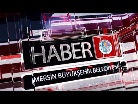 Mersin'in Tüm Haberleri Haftalık Haber Bülteni'nde (30 Ağustos - 6 Eylül 2019)