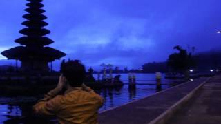 Acromion Photography Club goes to Ulun Danu