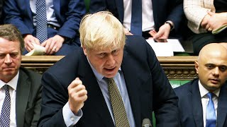 boris-johnson-s-first-prime-minister-s-questions-since-election-victory-watch-it-again-in-full