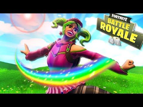 DAS WITZIGSTE FORTNITE VIDEO EVER! | Fortnite Battle Royale - (Funny Moments Deutsch)