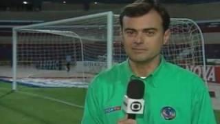 Jorge Larrionda mag keine Wembley-Tore