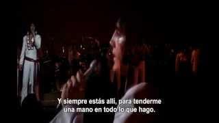 The Wonder of You (Sub Español) - Elvis Presley