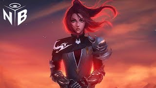 Download League of Legends ‒ Phoenix (ft. Cailin Russo, Chrissy Costanza) Mp3 and Videos