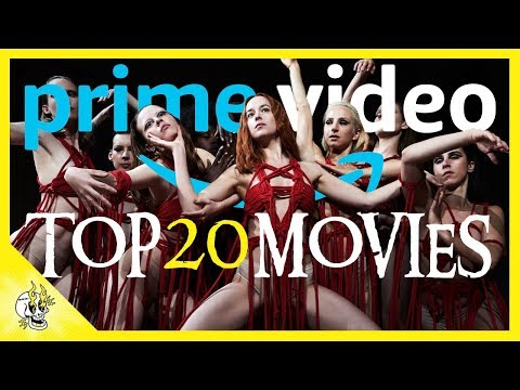 Best comedy movies on amazon prime december