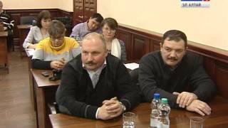 Долги по зарплате составляют более 4-х млн рублей