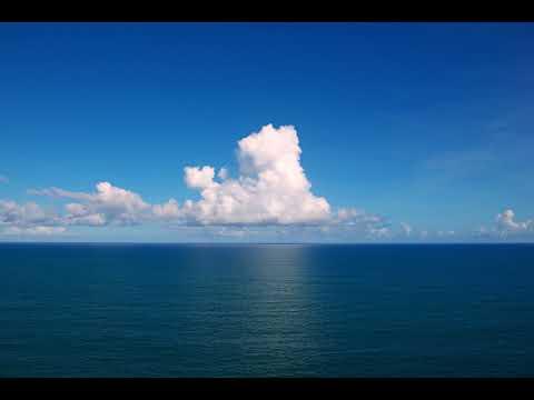 Ocean   Wikipedia Audio Article