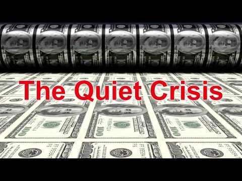 How To Protect And Profit From The Coming Currency Collapse Of The US Dollar