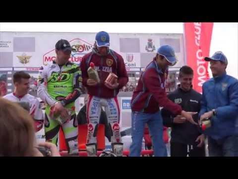 33ª Due Giorni della Brianza di Trial_Trofeo Giulio Mauri 3ªparte