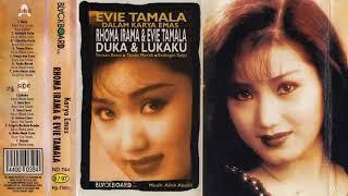 Gambar cover Duka Dan Lukaku Evie Tamala