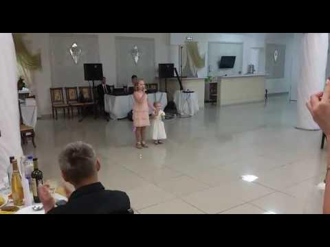 бабушки рядышком с дедушкой текст песни