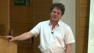 Probability and the Multiverse: an Everettian View: Q&A (Simon Saunders)