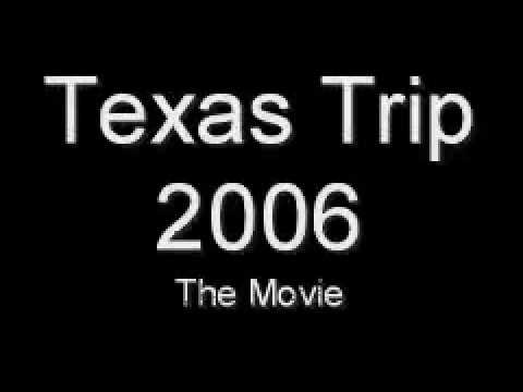 MOVIE PREVIEW -SEE ME FIRST!!!- Batista Family Vacations