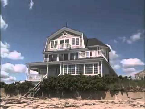 The Great Room Company S Star House On Coast Of Maine Featured