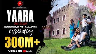 Download lagu Yaara | Mamta Sharma | Manjul Khattar | Arishfa Khan | Ajaz Ahmed | Bad-Ash | New Hindi Song 2019