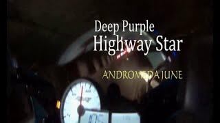 Baixar เพลงสากลแปลไทย #160# Highway Star - Deep Purple  (Lyrics & Thai subtitle)