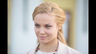 Двойная жизнь 3 и 4 серия, содержание серии, смотреть онлайн русский сериал