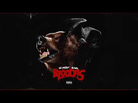 Lil Durk ft tee grizzly - 3rd Person