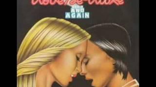 Love De Luxe - I got that feelin(1979)