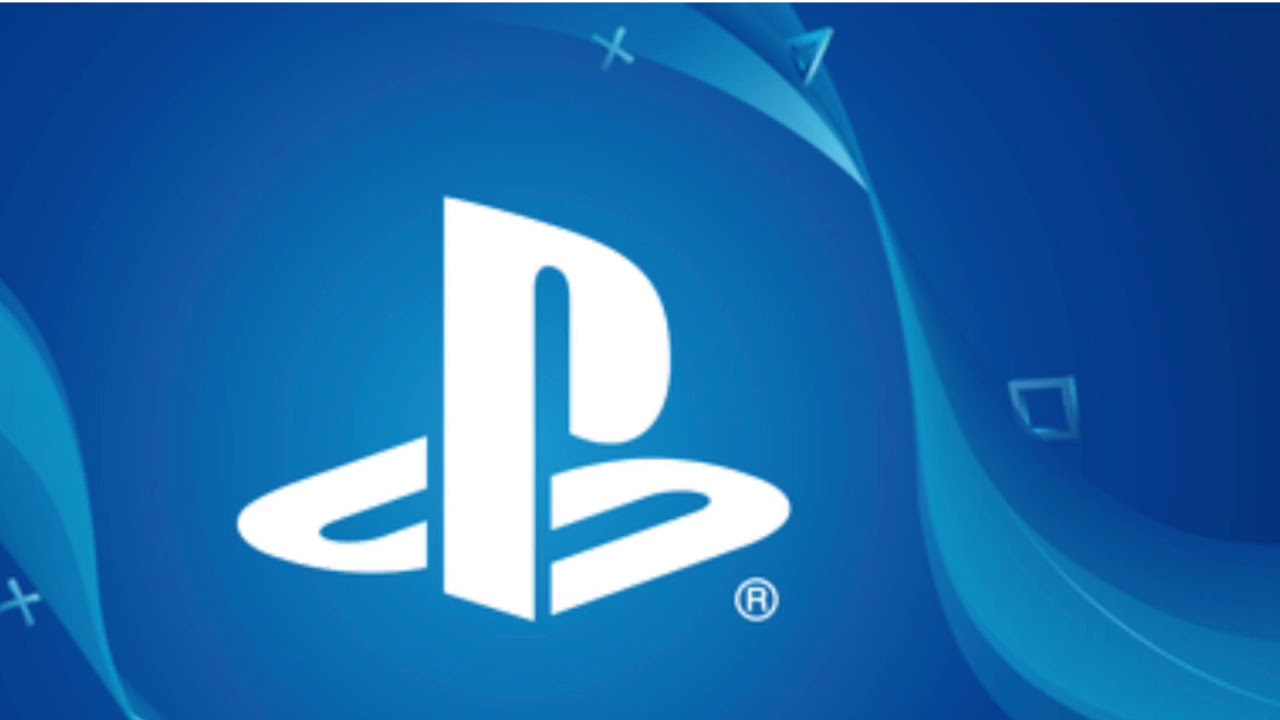 Video Game Stocks: Sony ( SNE) Buying Take Two (TTWO) Rumor