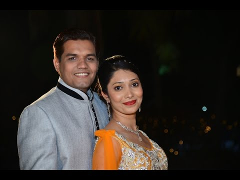 Sangeet Part-1 Umang Hitarthi