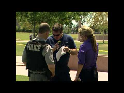 Arizona Interagency Radio System (AIRS) Training Video