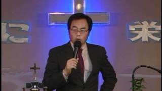 2012-02-12  執り成しの祈りに励みましょう thumbnail