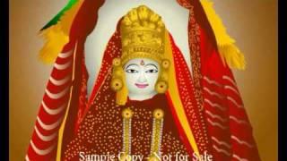 Devi Ma Padmavati Aarti