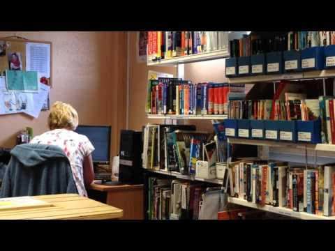 Jason's learner story - Dublin Adult Learning Centre