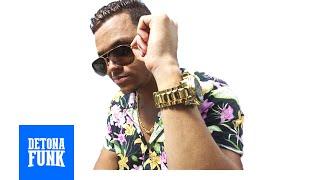 MC Kapela MK - Sem Novidade (DJ Jorgin Studio)