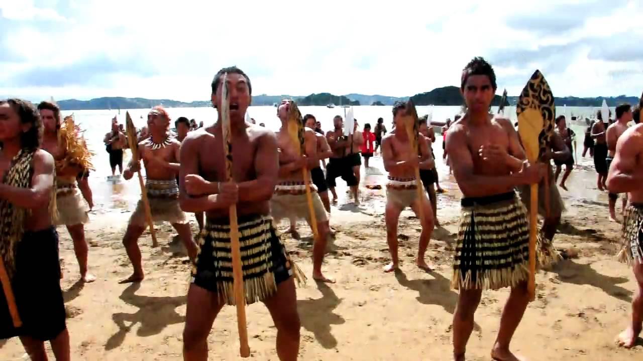Resultado de imagen de waitangi day