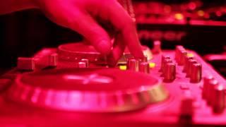 Pirat S Sound Sistema Presentació Em Bull La Sang Sala Apolo Bcn 13 De Març De 2013 Youtube